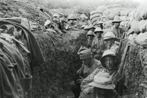 KriegOhneUnsProgramm
