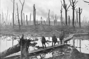 Chateau_Wood_Ypres_1917